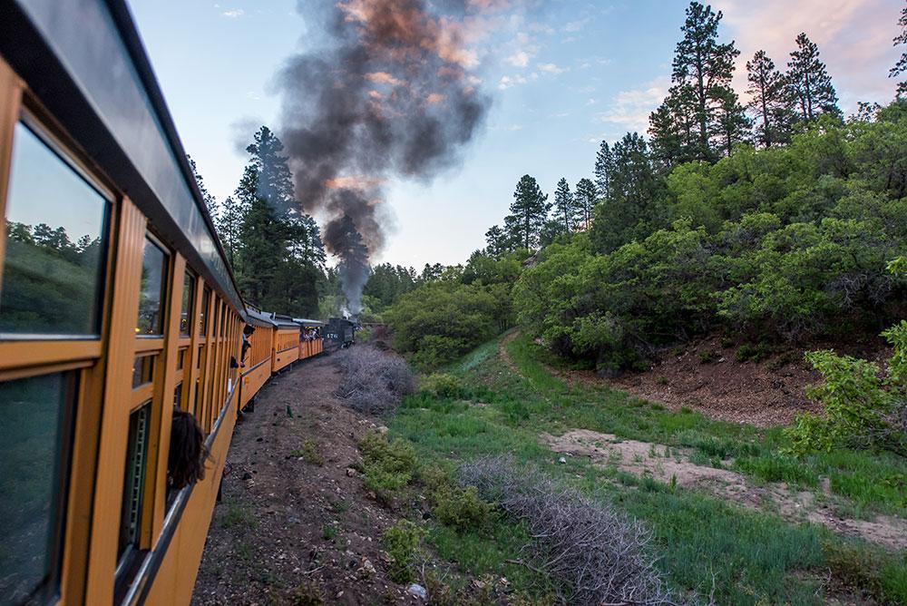 Durango-Blues-Train-96.jpg