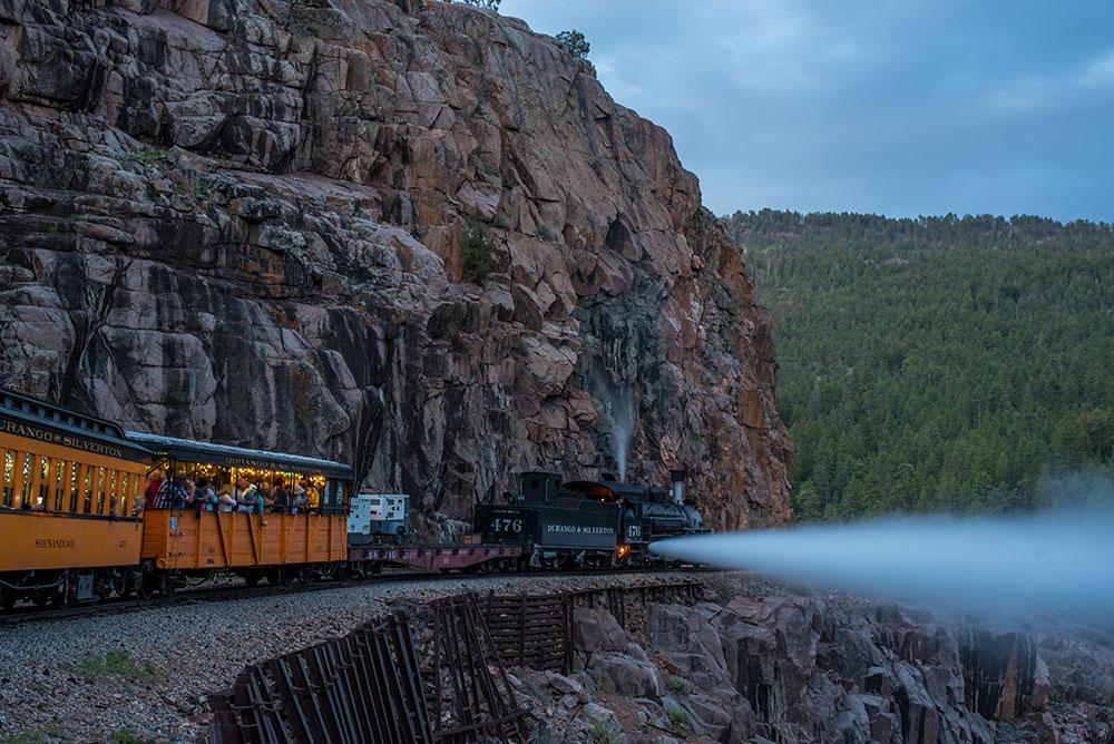 Durango-Blues-Train-109.jpg