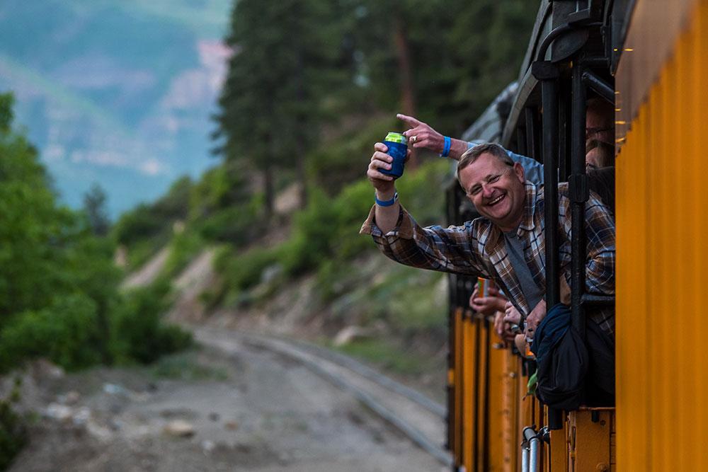 Durango-Blues-Train-92.jpg