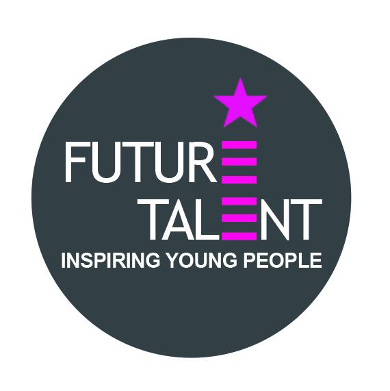 Future-Talent-Logo.jpg