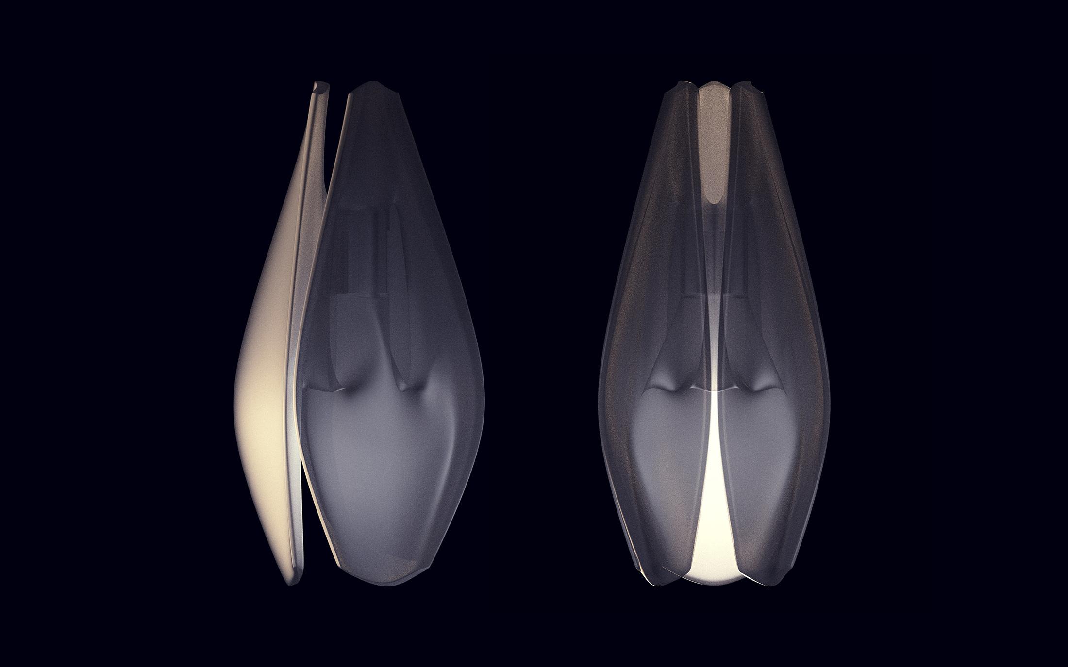 Bureau MACH Design - Pendant Lamp.jpg