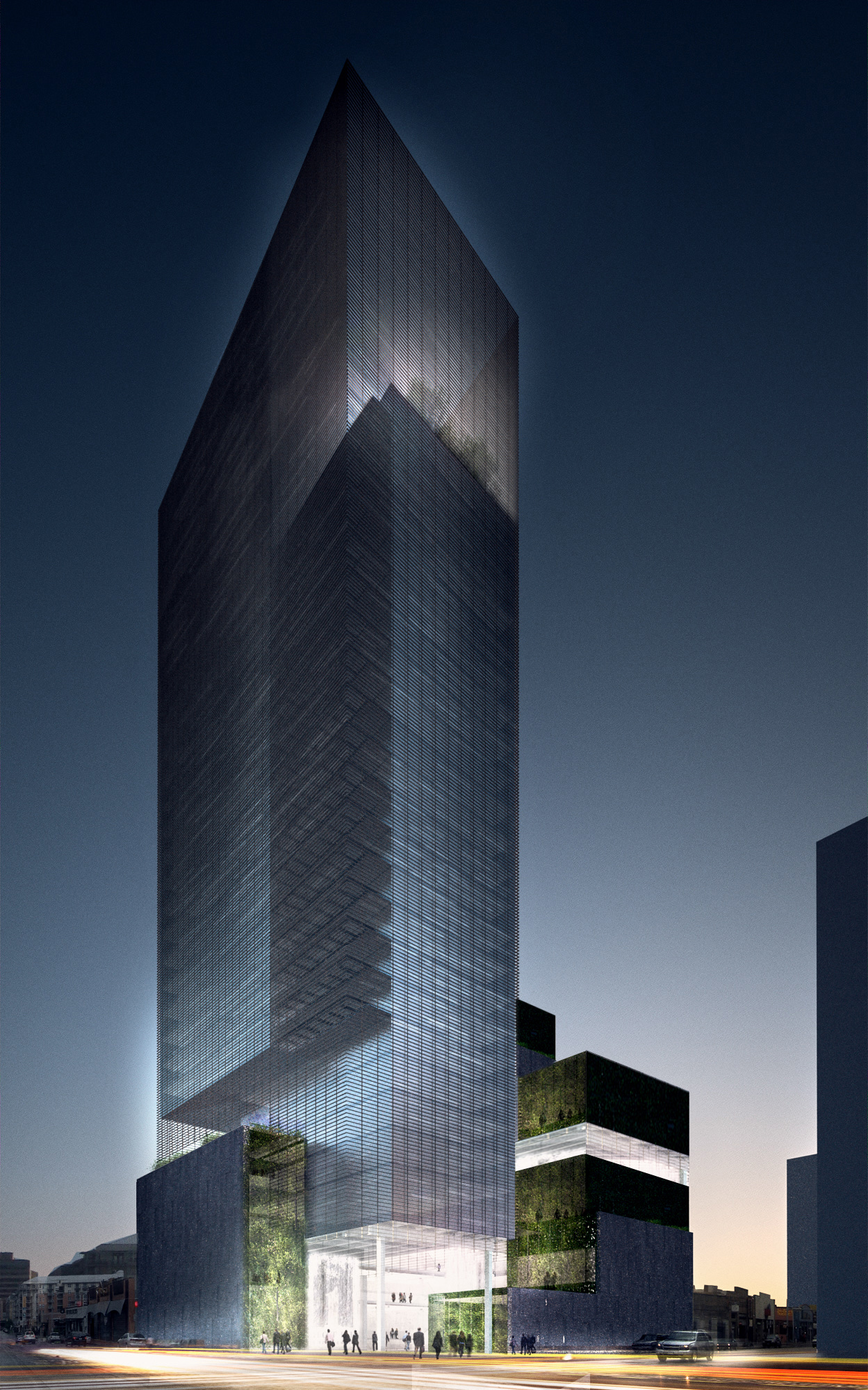 tower_night_rendering_adjusted_LR-01.jpg