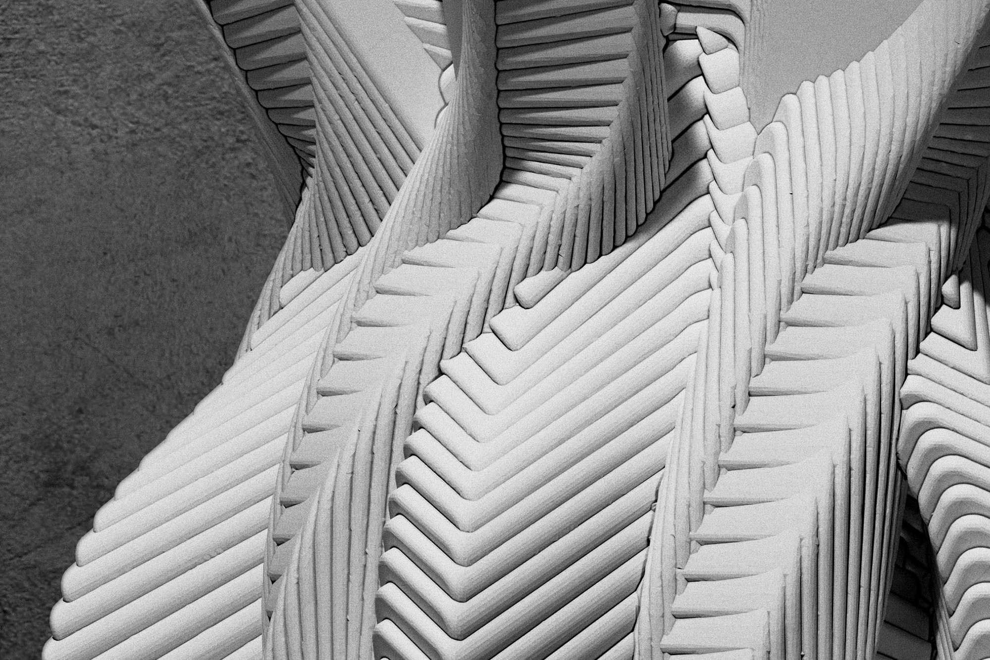 Bureau MACH Architecture_05.jpg