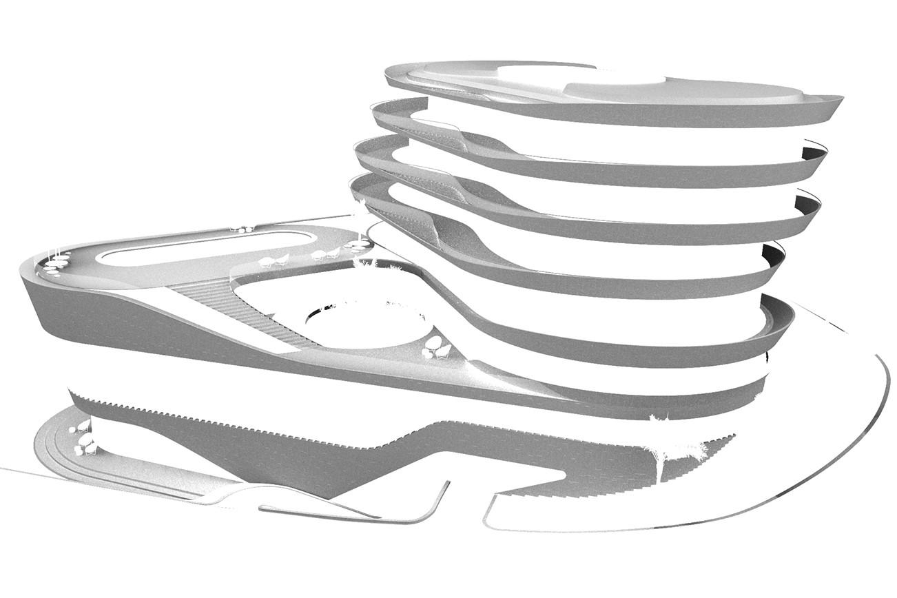 Bureau MACH Architecture_01.jpg