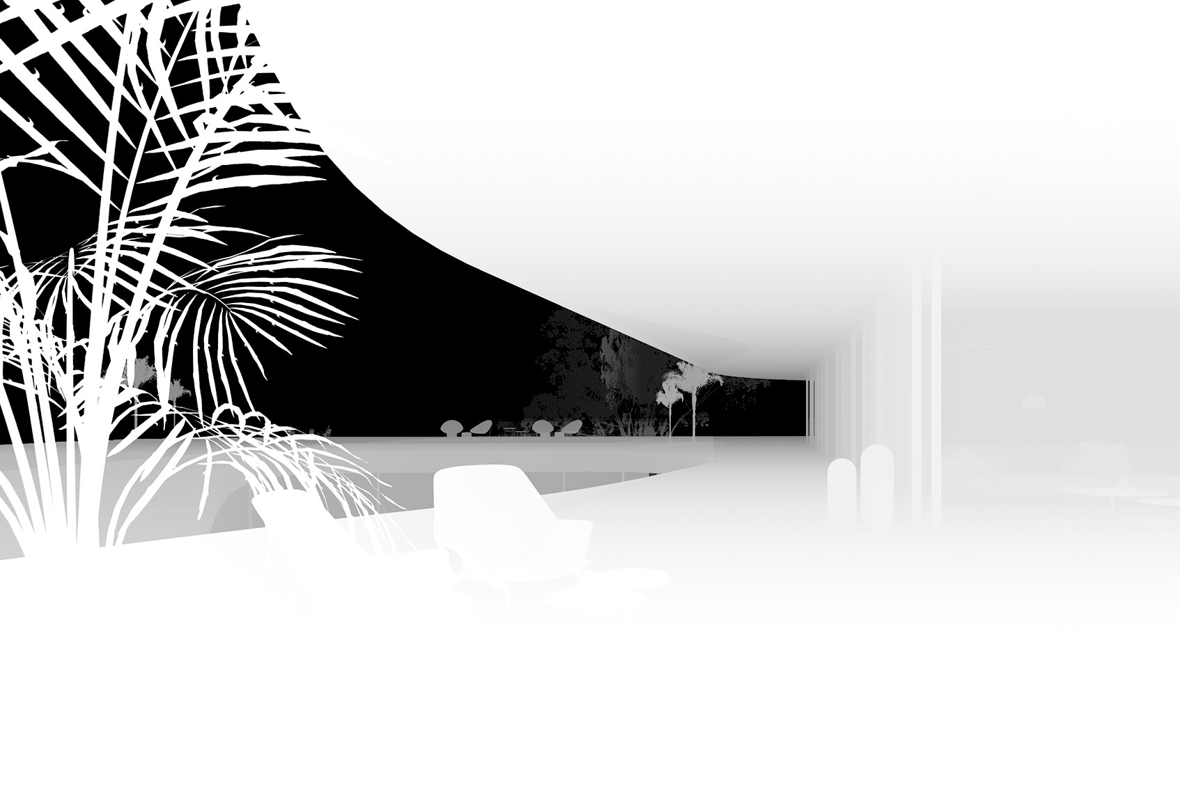 Bureau MACH Architecture_02.jpg
