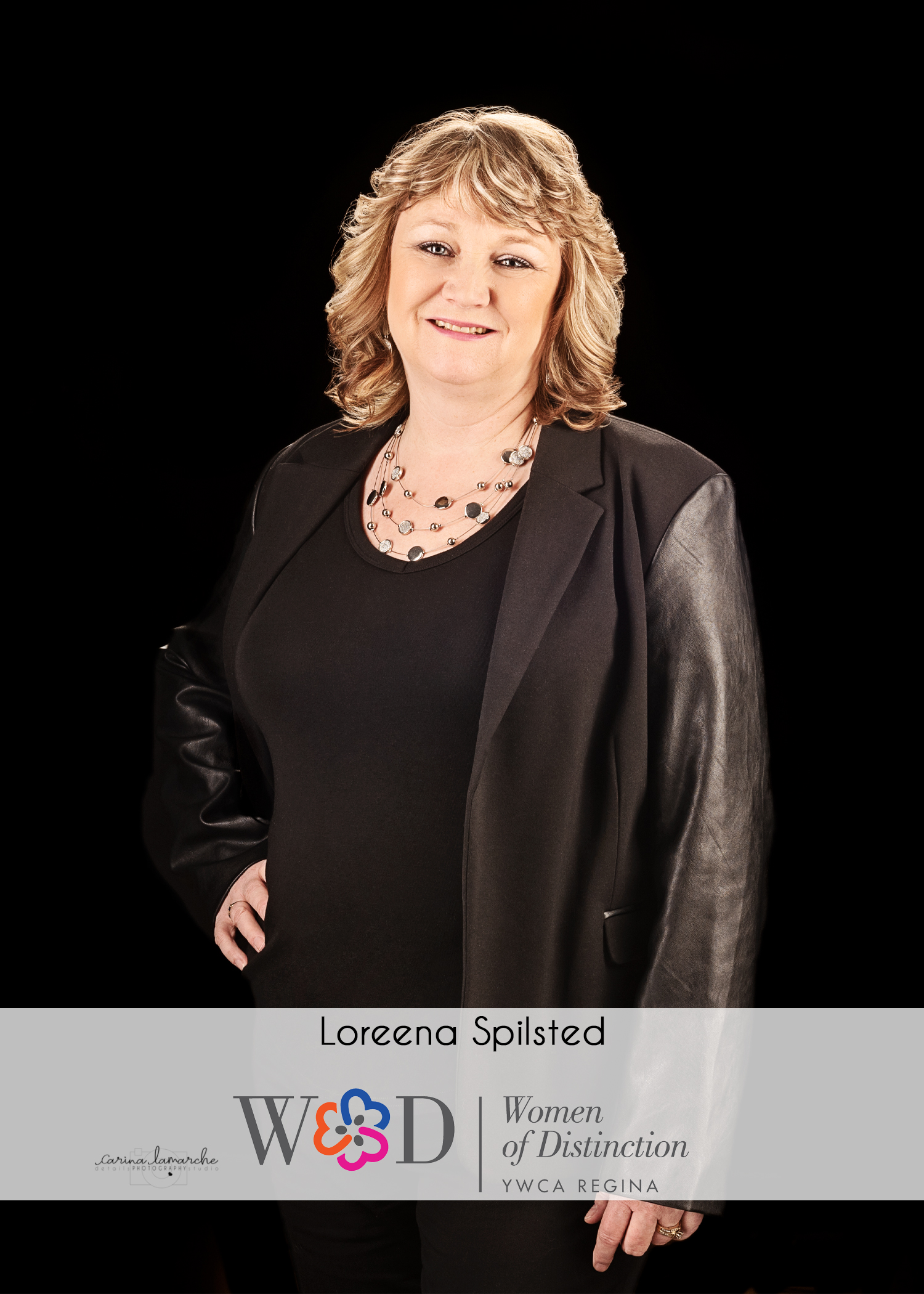 2019_005_Loreena_Spilsted_5x7.1.jpg