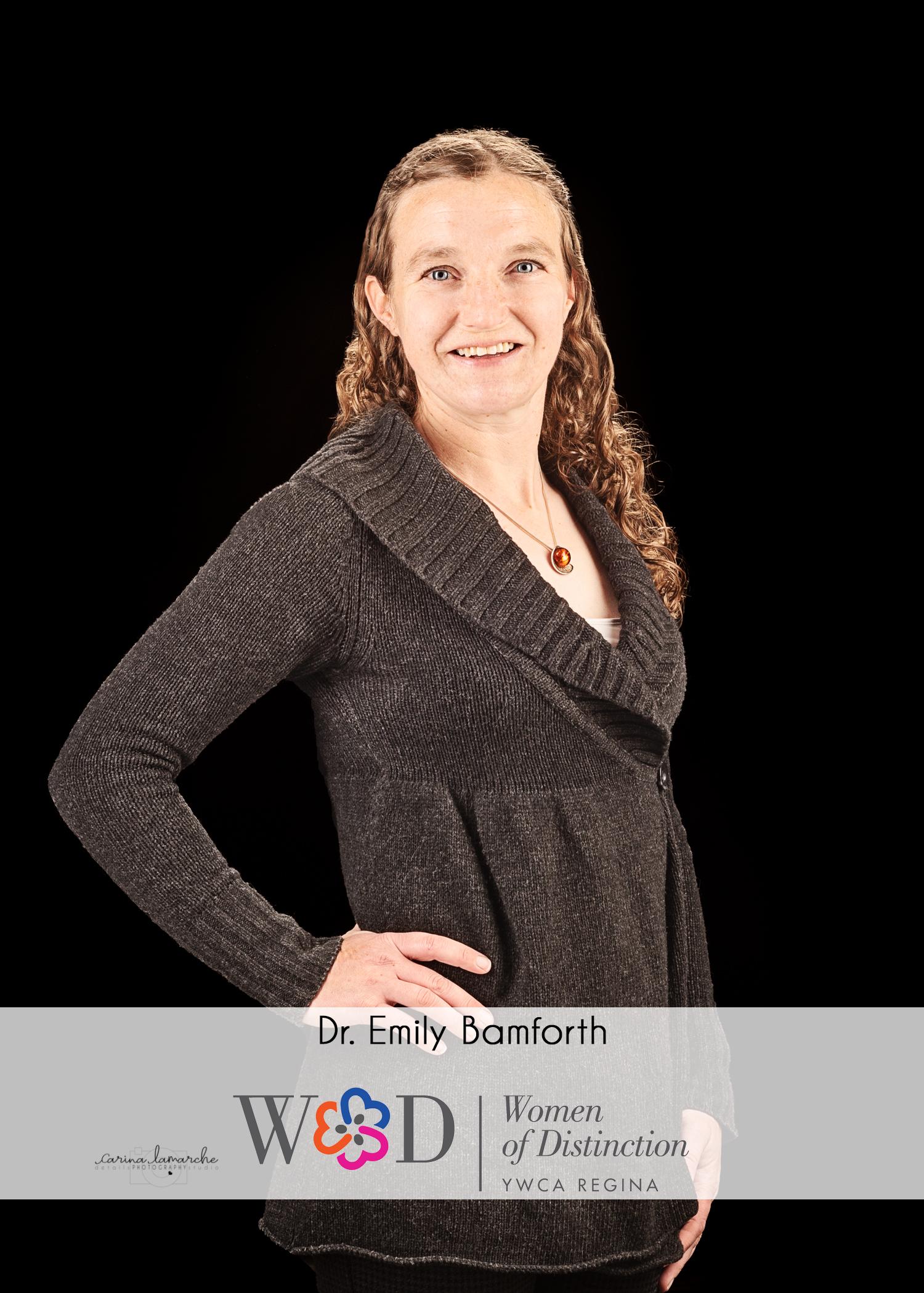2019_009_Dr.Emily_Bamforth_5x7.1.jpg