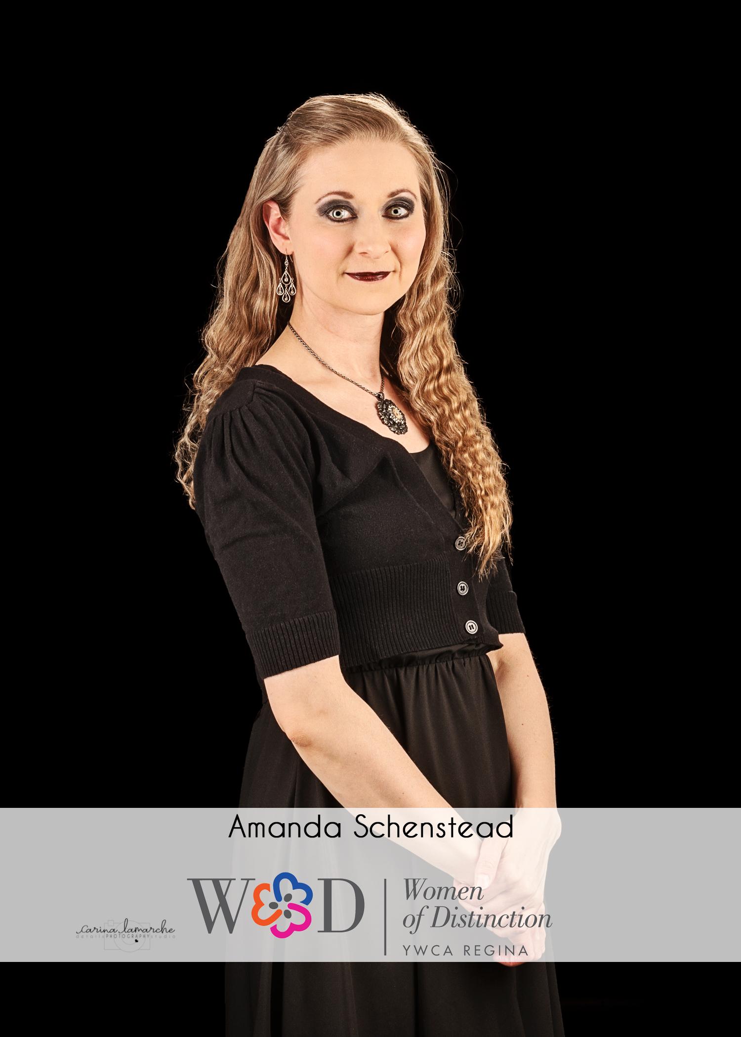 2019_025_Amanda_Schenstead_5x7.1.jpg