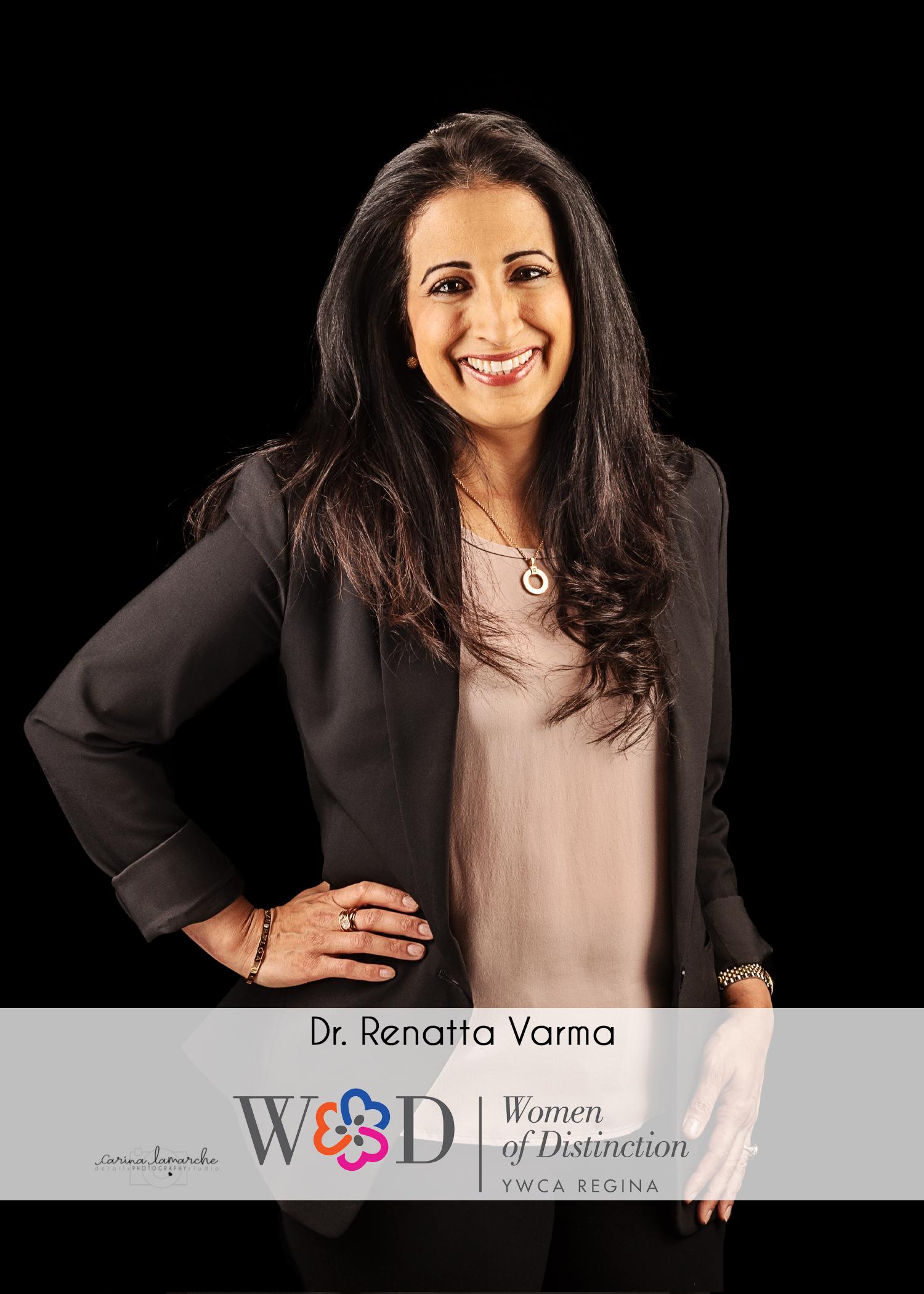 2019_031_Dr.Renatta_Varma_5x7.1.jpg