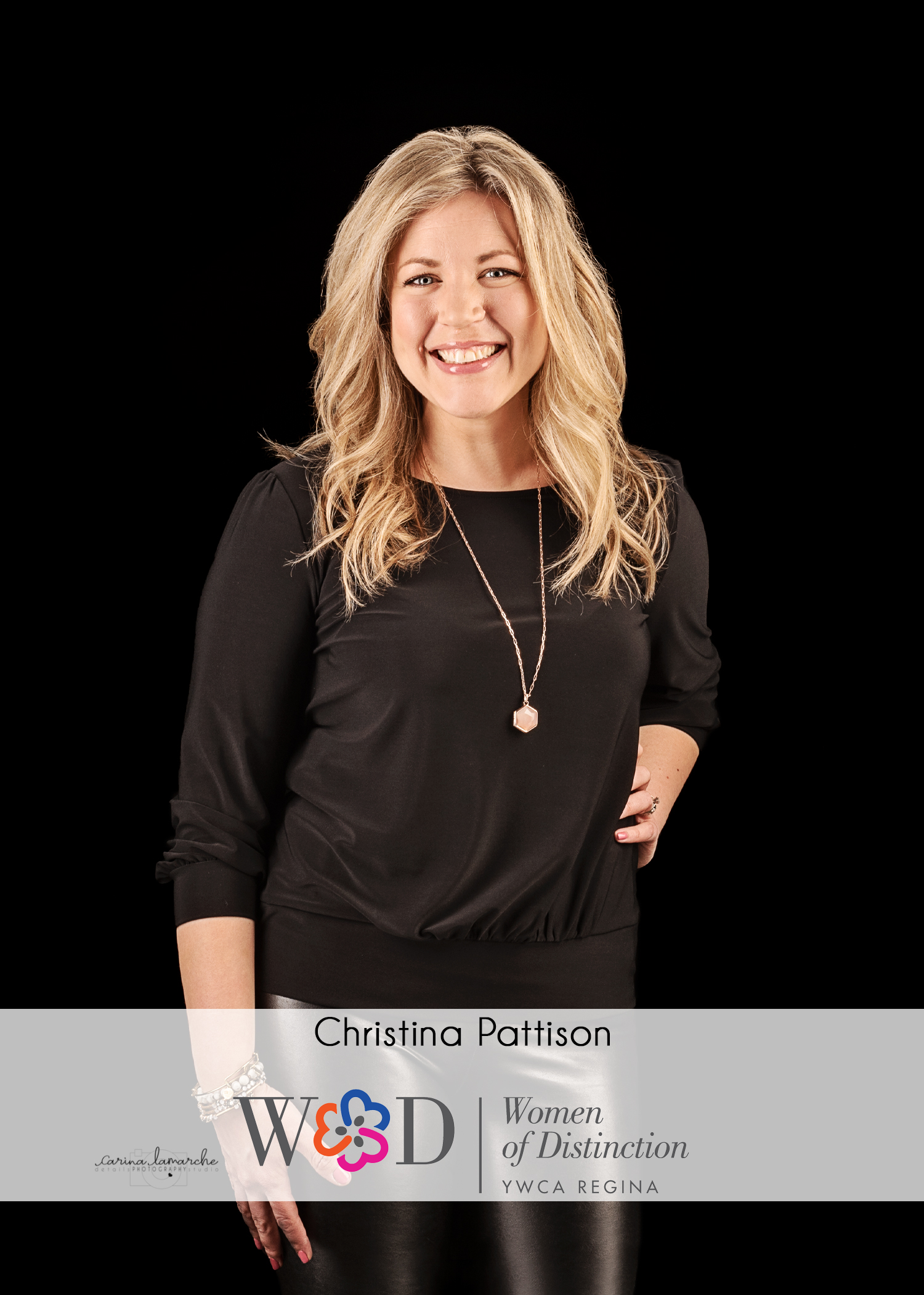 2019_043_Christina_Pattison_5x7.1.jpg
