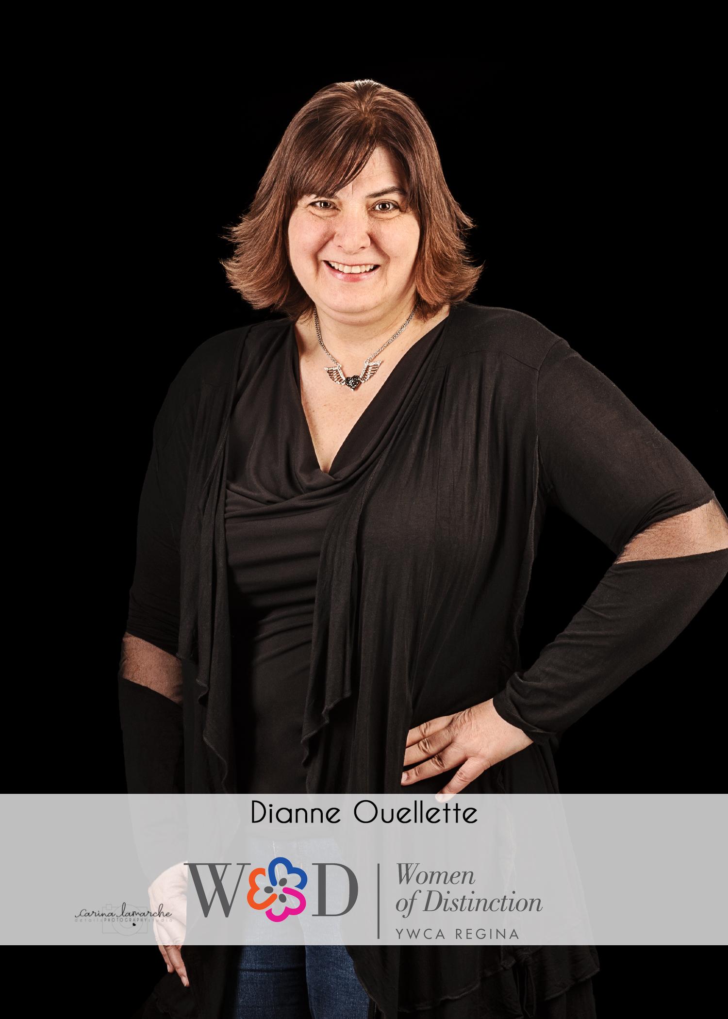 2019_051_Dianne_Ouellette_5x7.1.jpg