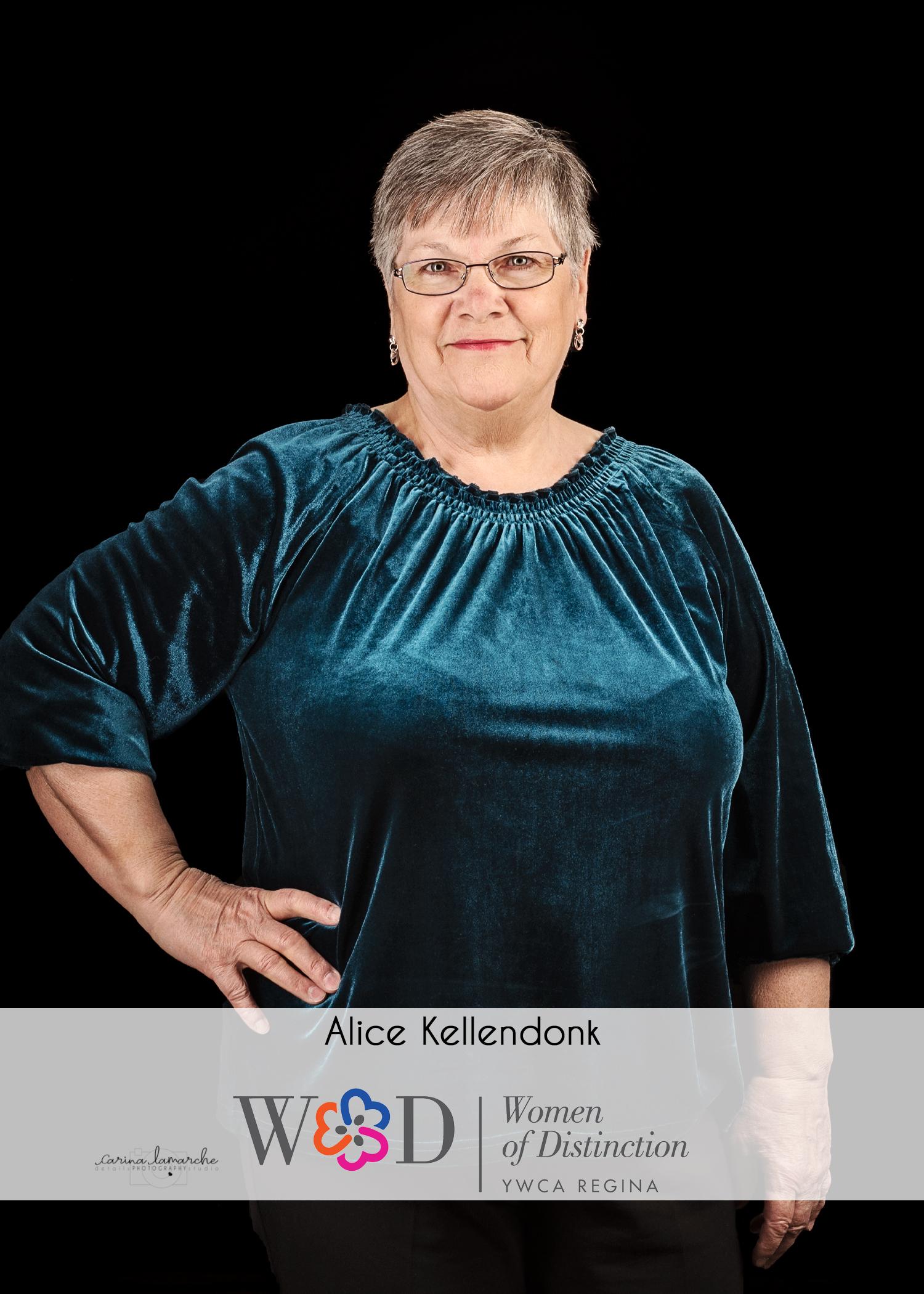 2019_053_Alice_Kellendonk_5x7.1.jpg