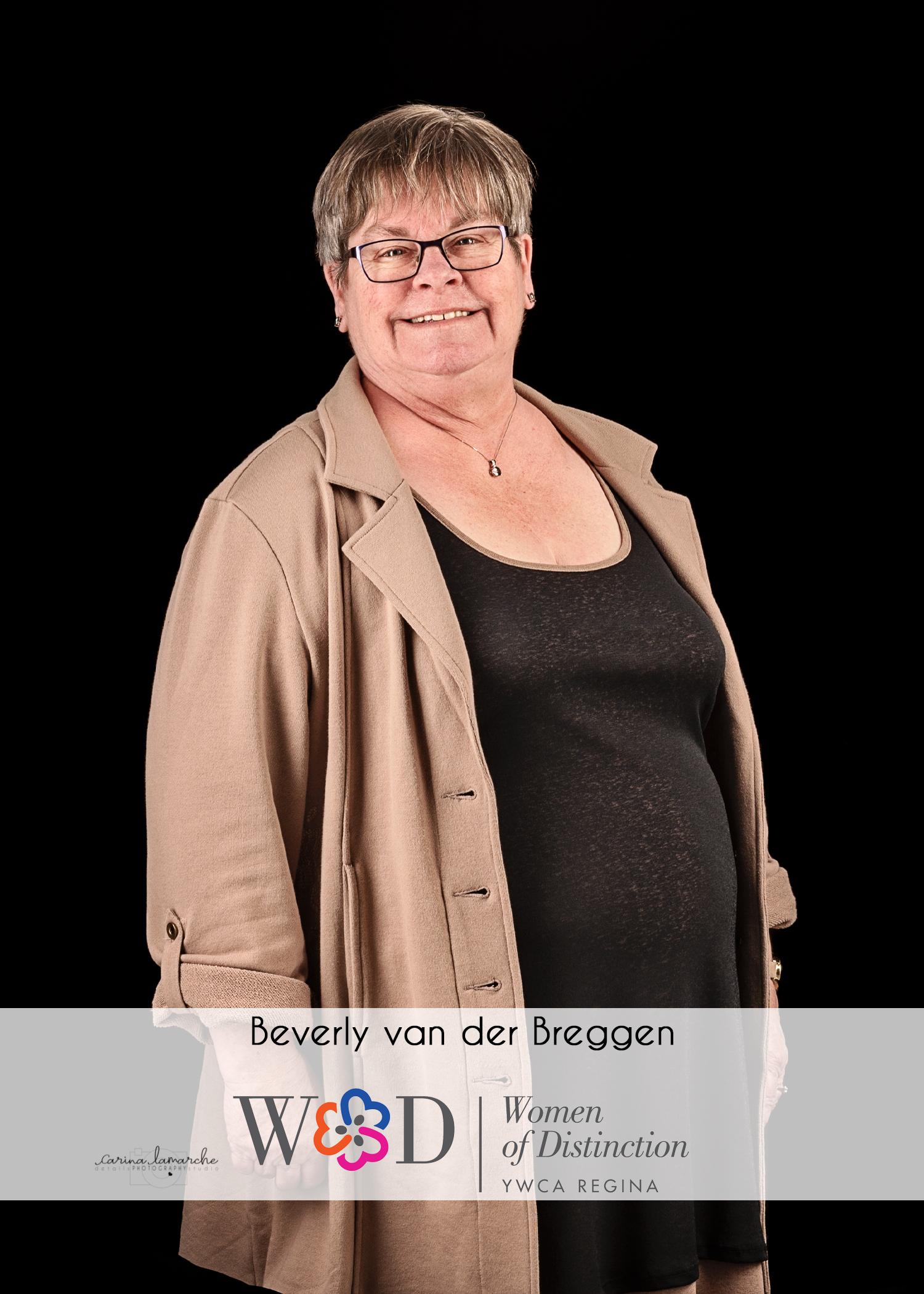 2019_059_Beverly_van_der_Breggen_5x7.1.jpg