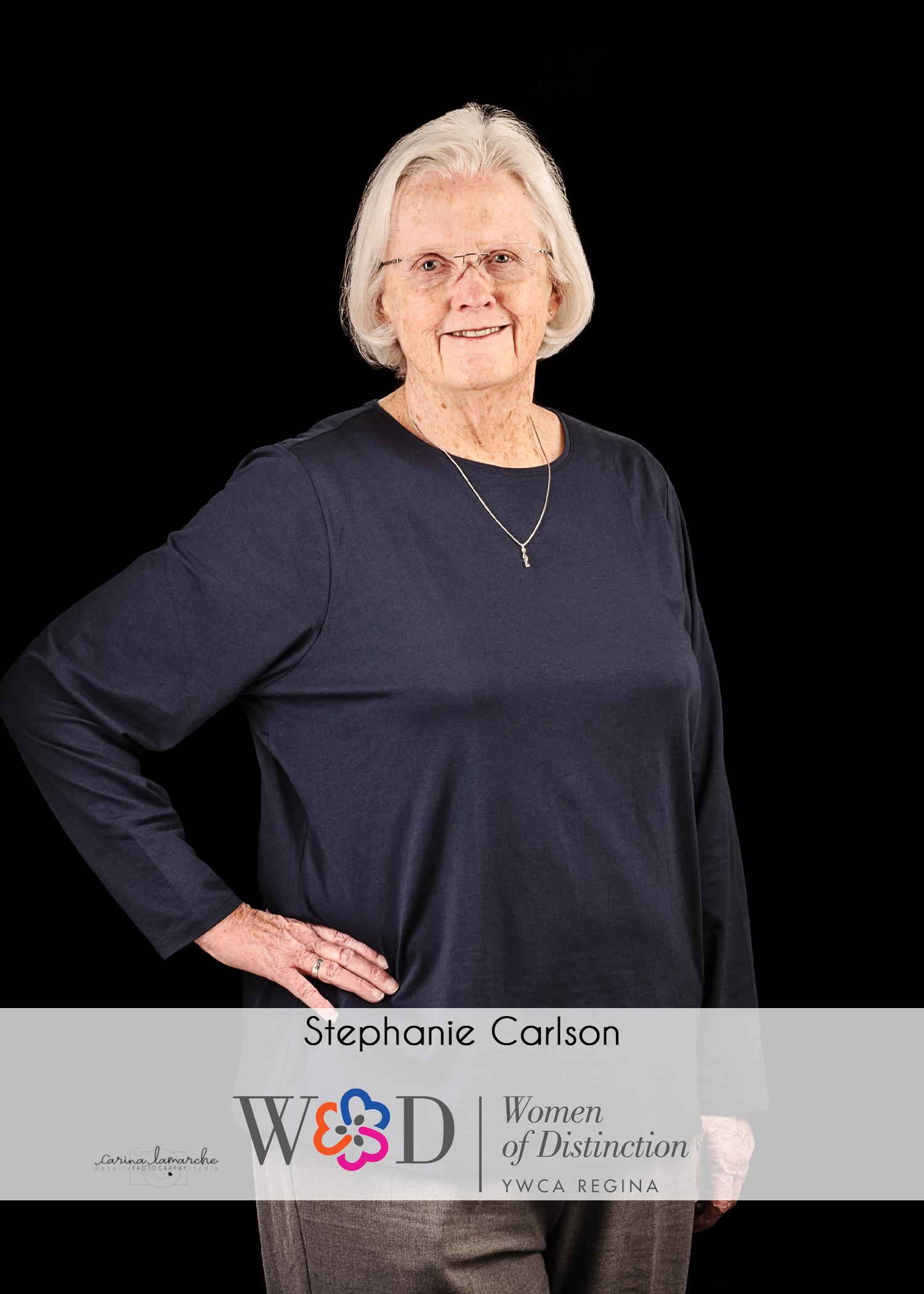2019_065_Stephanie_Carlson_5x7.1.jpg