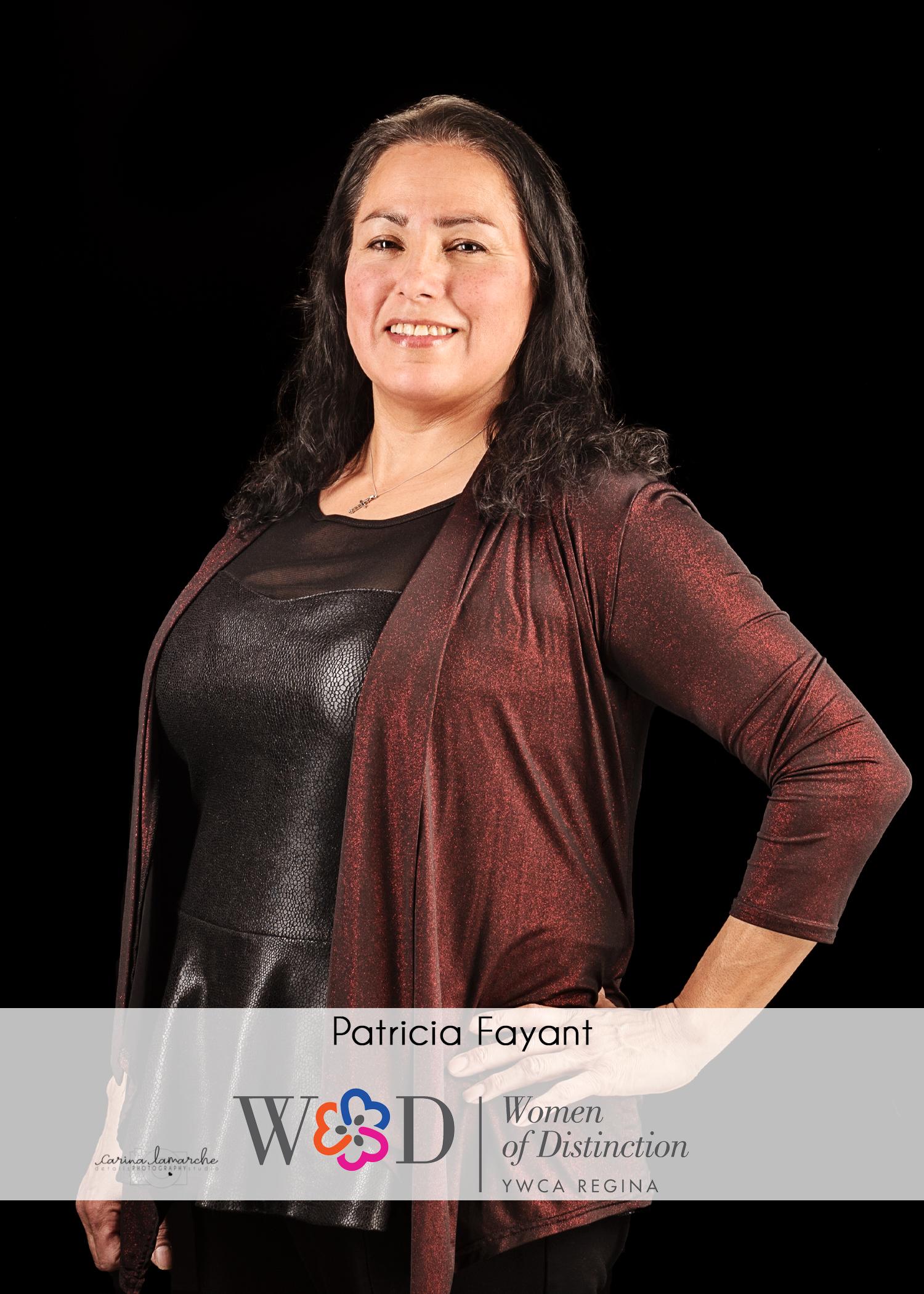 2019_073_Patricia_Fayant_5x7.1.jpg