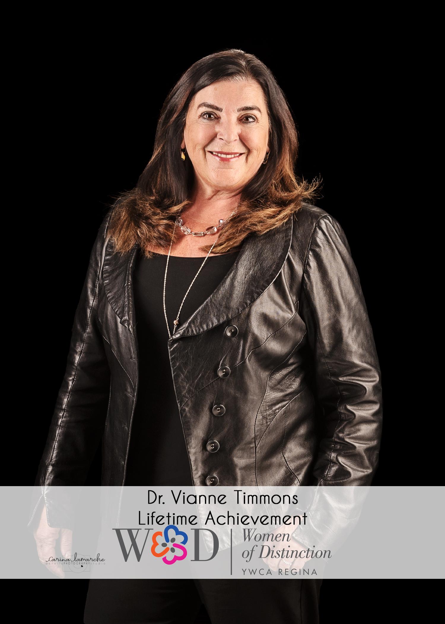 2019_103_Dr.Vianne_Timmons_5x7.1.jpg