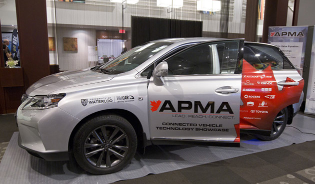 apma-connected-car.jpg