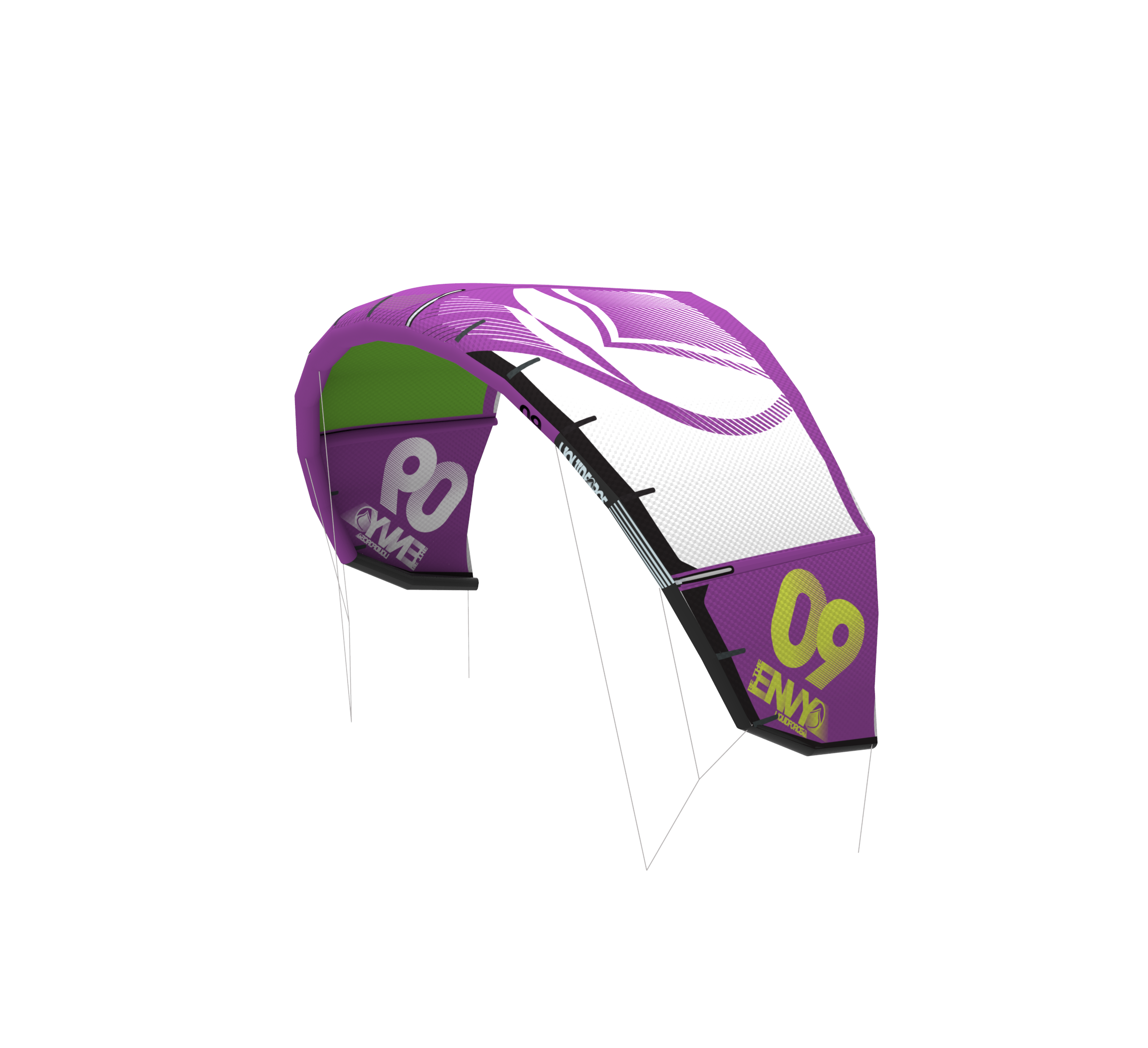 Envy with Final Bridle.297.png