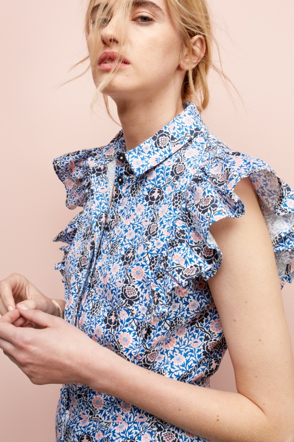 va-grafton-frill-shirt-1afedca89e79.jpg