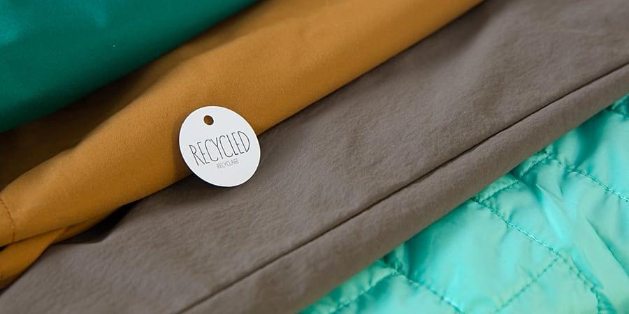 Van_Dragt_060117_0038_recycled_materials_in_outdoor_gear.jpg