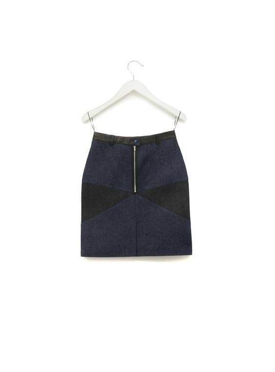 skirt.png