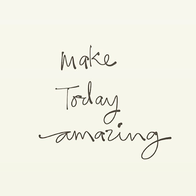 Start your week off right. Make today and everyday amazing. #perfectdays. . . . . . . . . . . . . . . . #sustainableFashion #SayNoToFastFashion #WhoMadeMyClothes #NoPlasticWaste #BioFashion #IChooseSlowFashion #Transparency #Minimalism #EthicalFashionBlogger #EthicalFashionBlog #EthicalFashionBrand #LessWaste #remade #ecoChic #ZeroWaste #PurchaseWithPurpose #MakeYouSmileStyle #EcoFashionBlog #SlowFashionBlogger #ipreview @preview.app