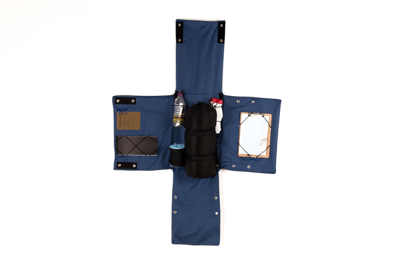 000_Aerocene+Kit+Backpacks_00012.jpg