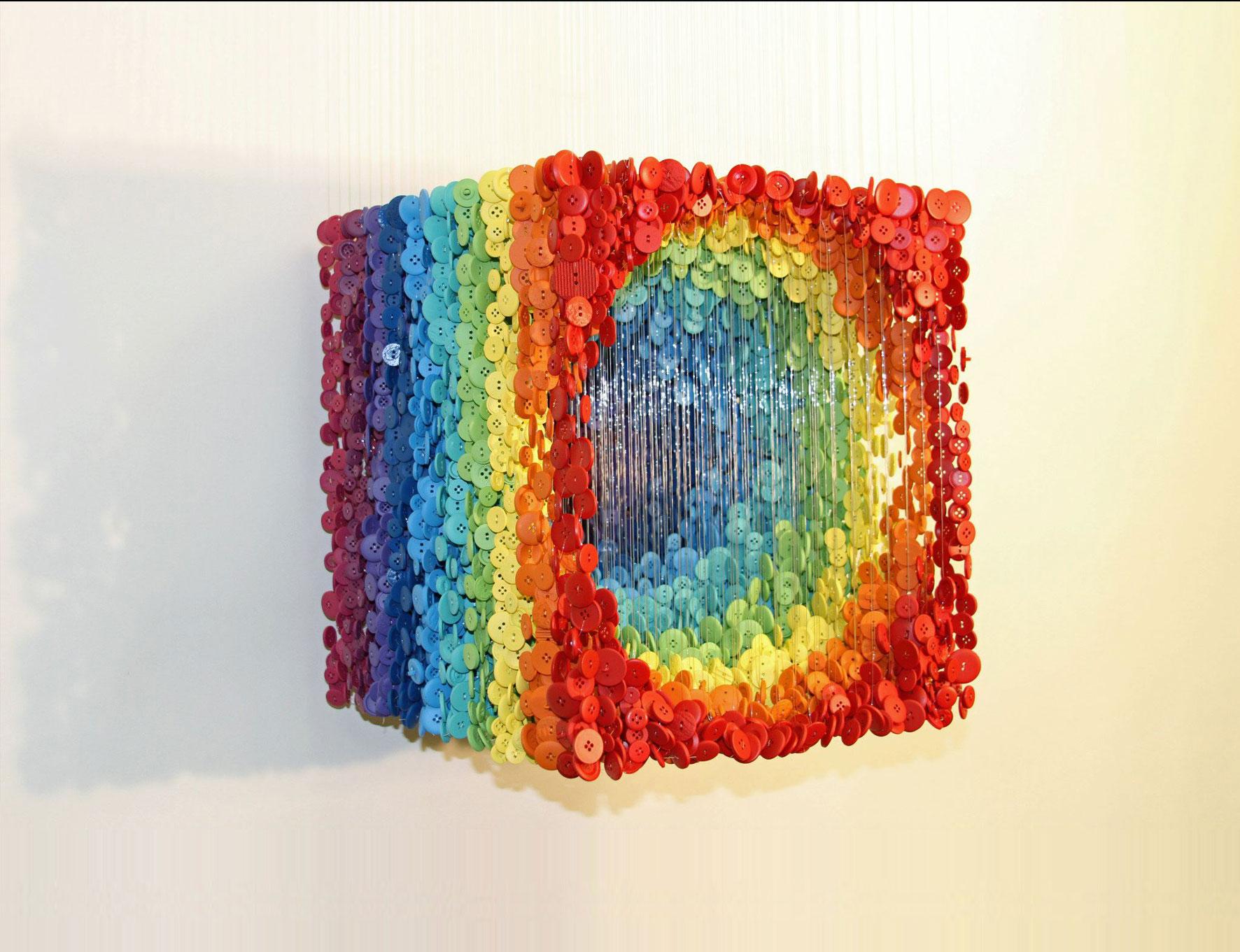 rainbow-cube.jpg