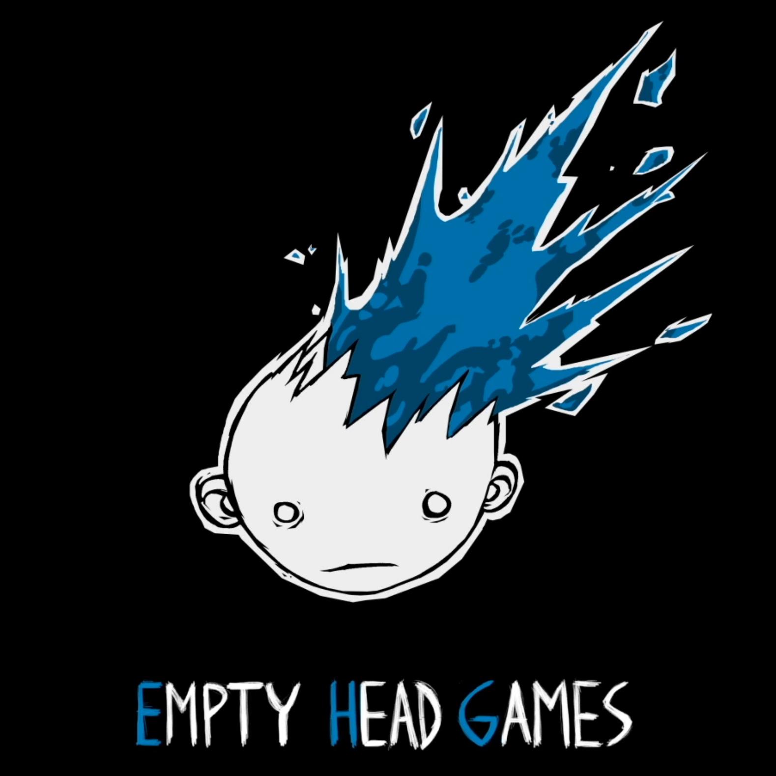 Empty Head Games square.jpg