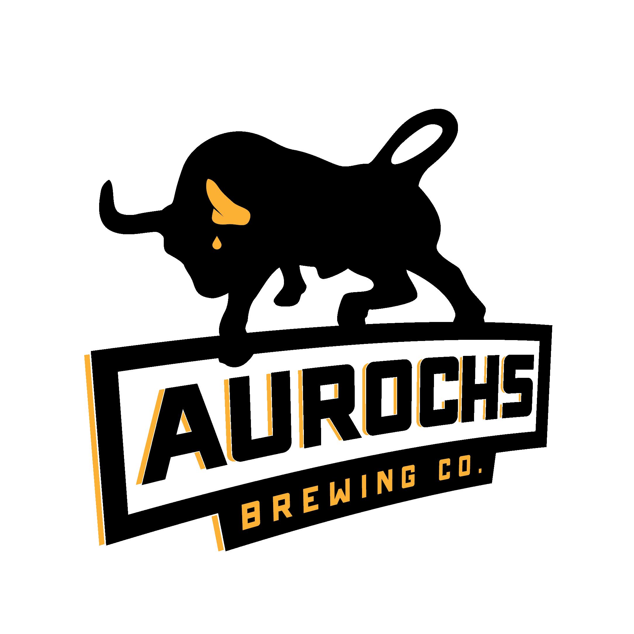 Aurochs Logo for Google.png