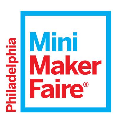 Philadelphia_MMF_Logo_twitter.png