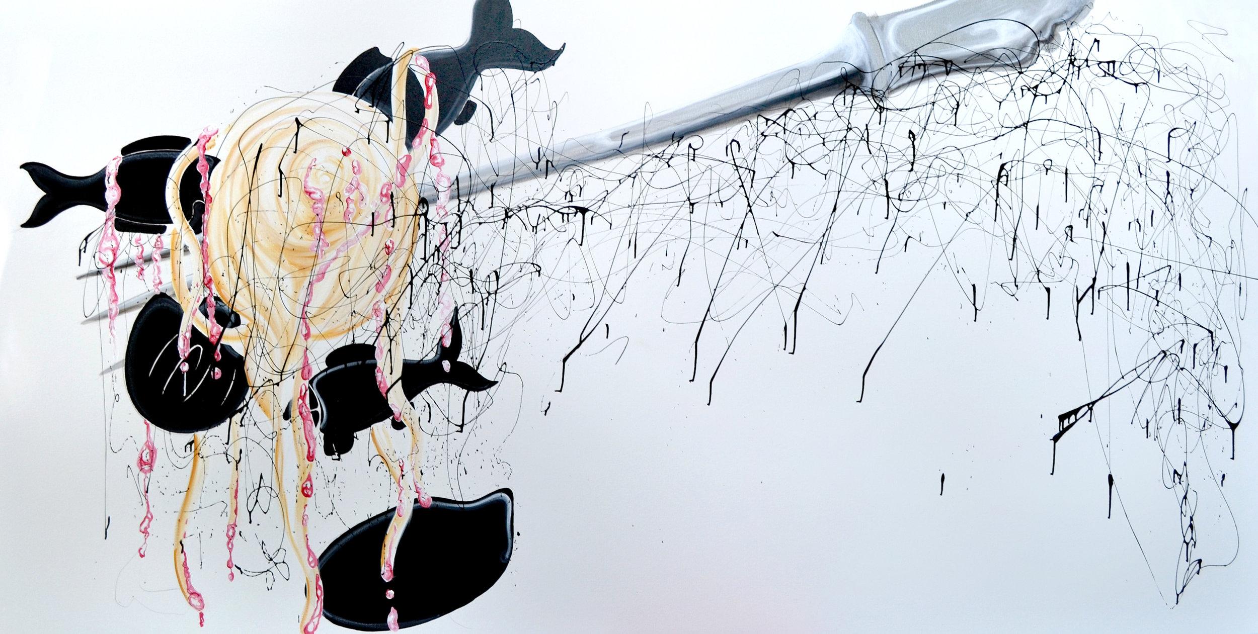 paintings5-12 044.jpg