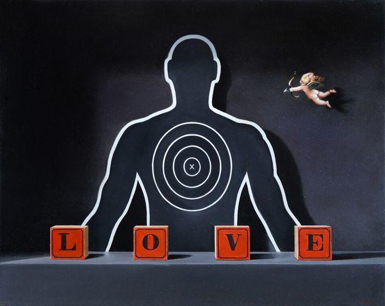 Carney+Love+16x20.jpeg