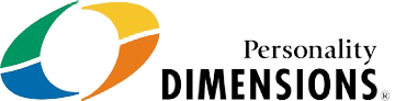 Personality Dimensions Facilitator.png