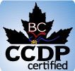 BC CCDP Certified.jpeg