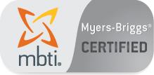 MBTICertificationBadge.png