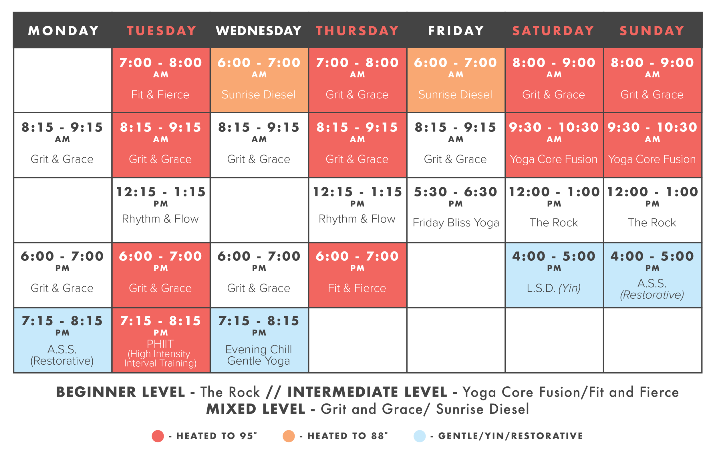 MarchSchedule_web-10.png
