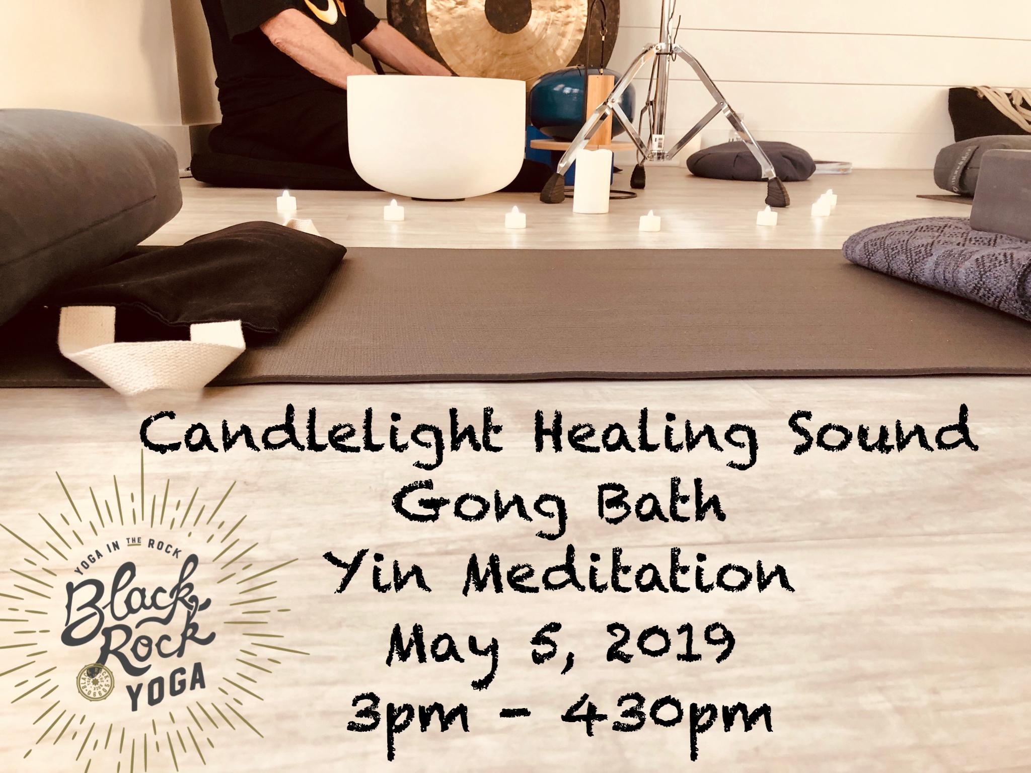 May Gong Bath.jpeg