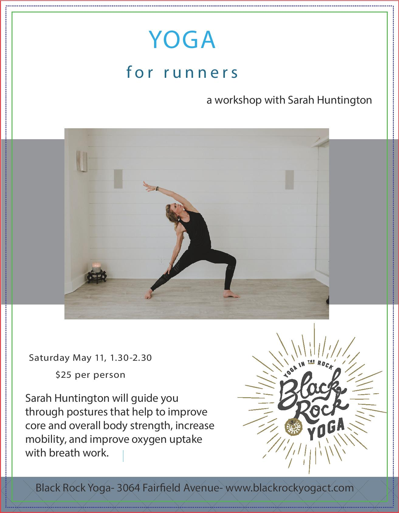 Yoga for runners-page-001.jpg