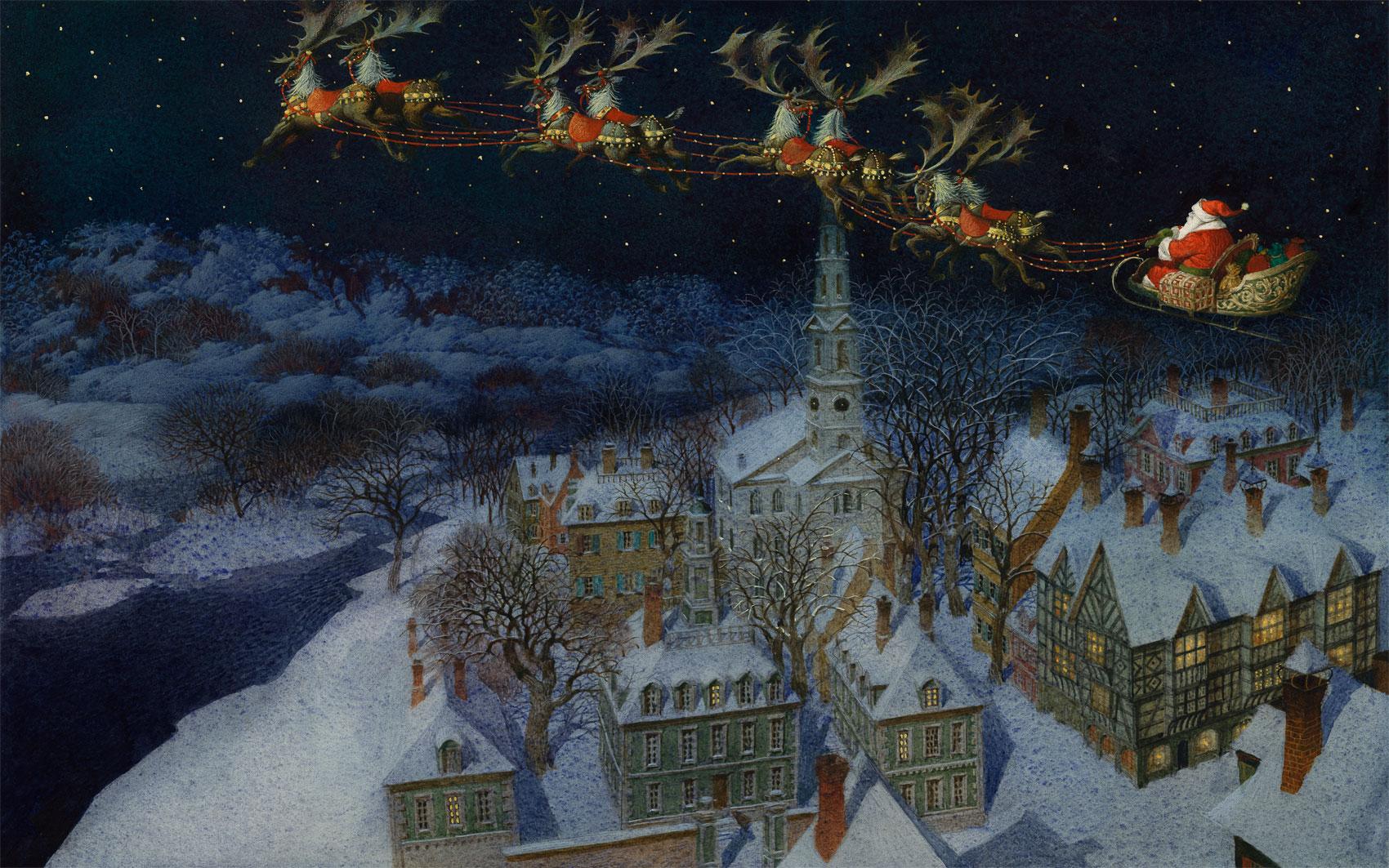 Night-Before-Christmas-001 (1).jpg