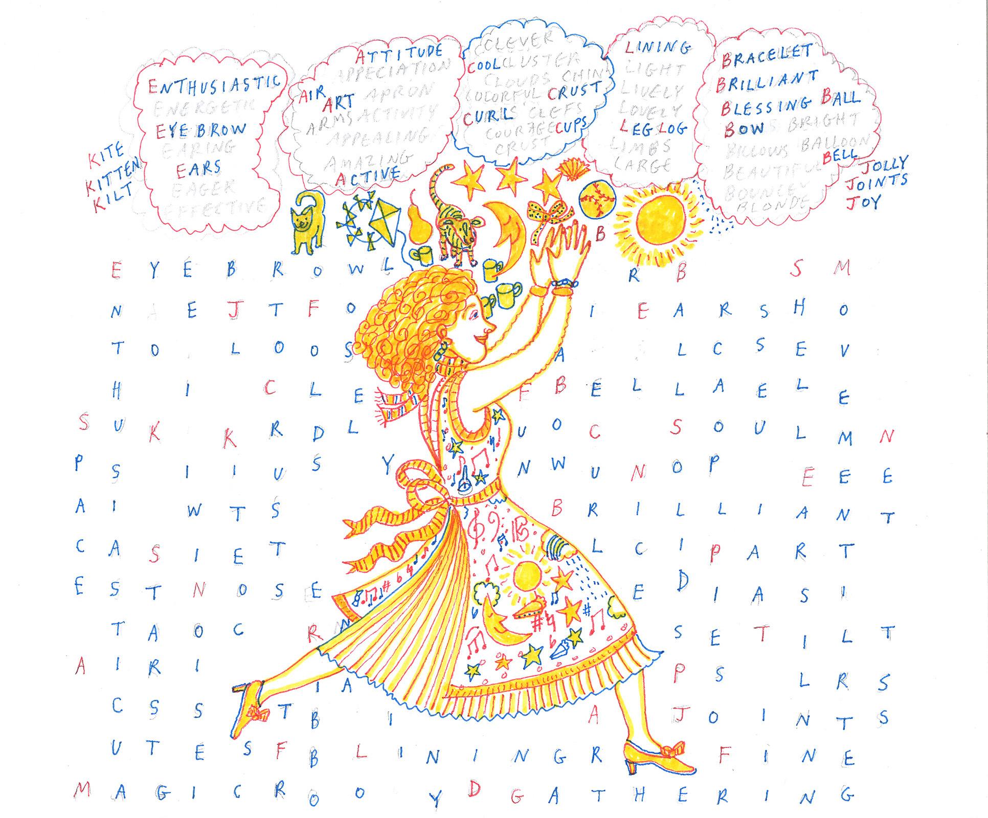Enthusiastic puzzle _ Lonni Sue Johnson_80%1 copy.jpg