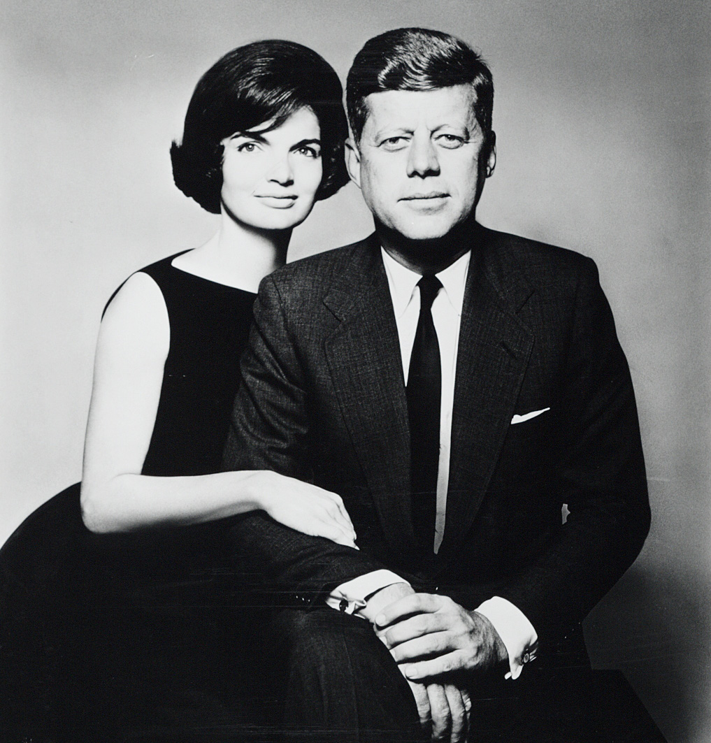 JFK Jackie Jpeg copy.JPG