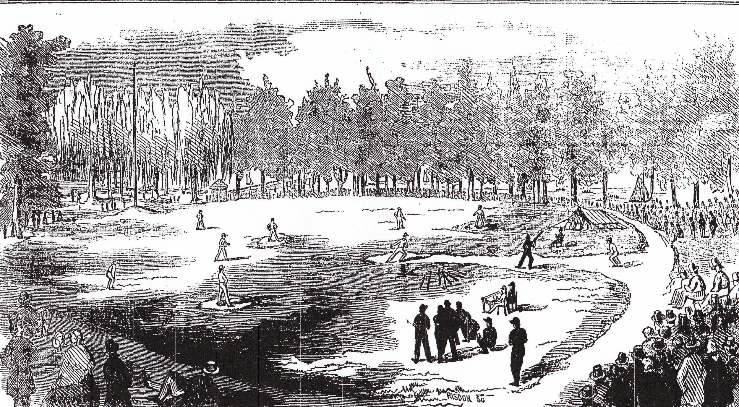 19th Century - Elyesian Fields - 9-57 (1).jpg
