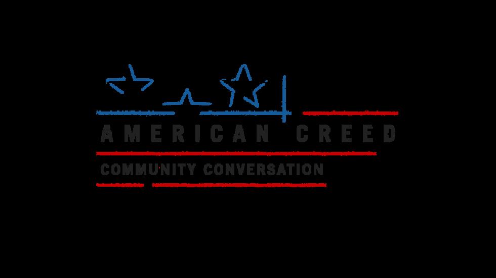 AC ComConv logo color.png