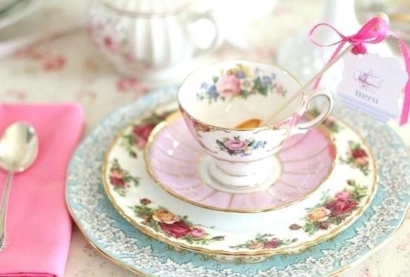 bridal-shower-tea-party-table-setting-decorations-garden-ideas.jpg