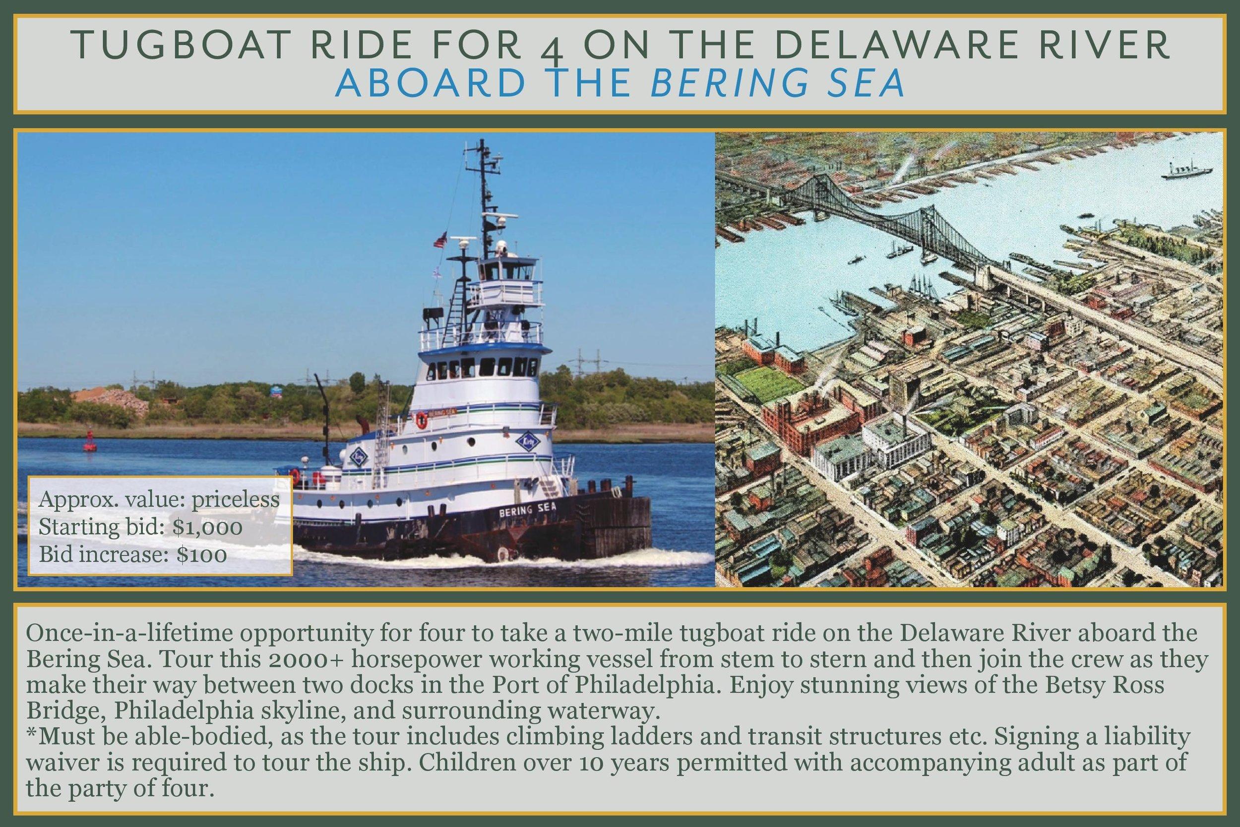 tugboat draft 1-page-001.jpg