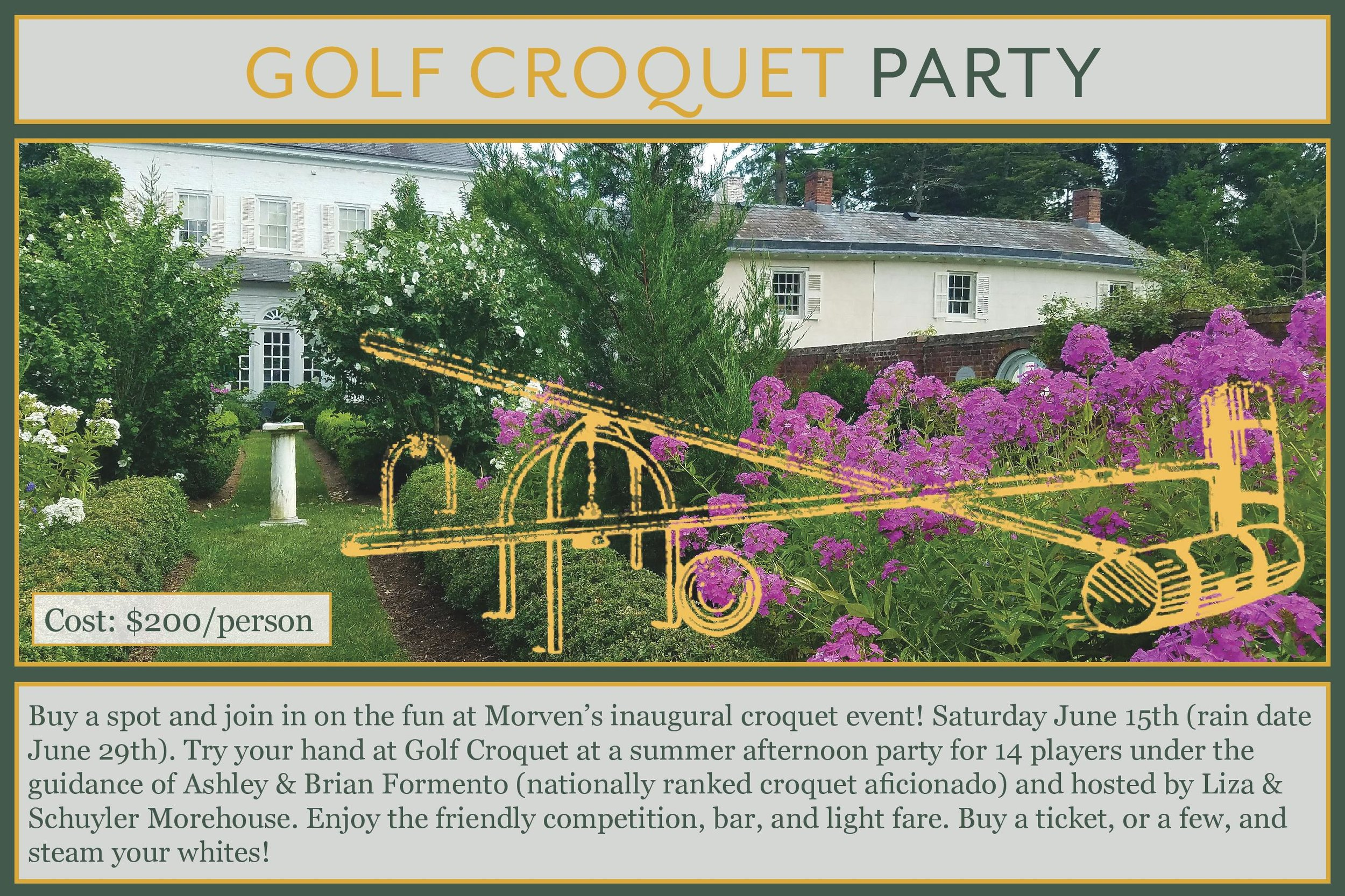 12x18 Croquet Party for 16 -page-001.jpg