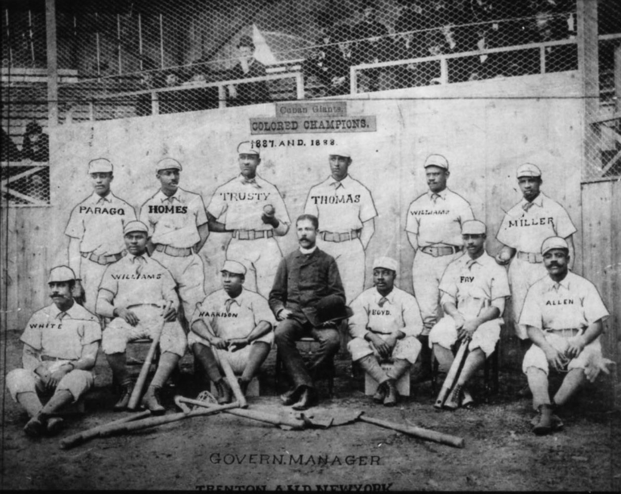 cuban-giants-of-1887.jpg