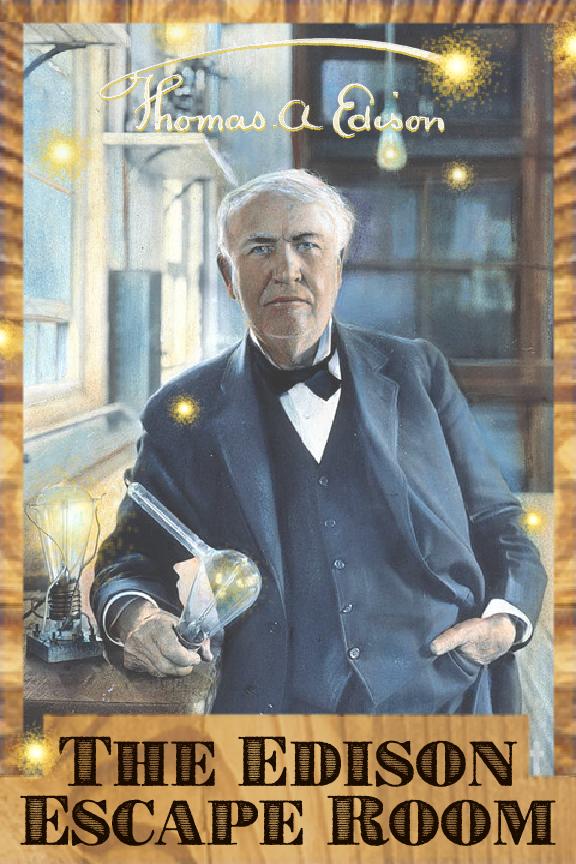 EdisonPostcard2.png