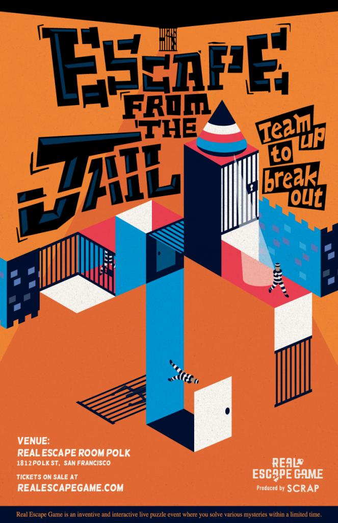 Escape-Jail_E_tabloid_ol-663x1024.png